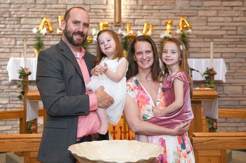 2019-04-28 Maggie and Iris Baptism 072.jpg