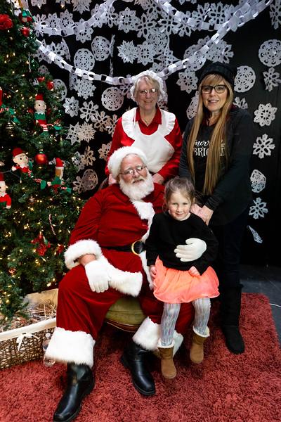 ChristmasattheWilson2018-262.jpg