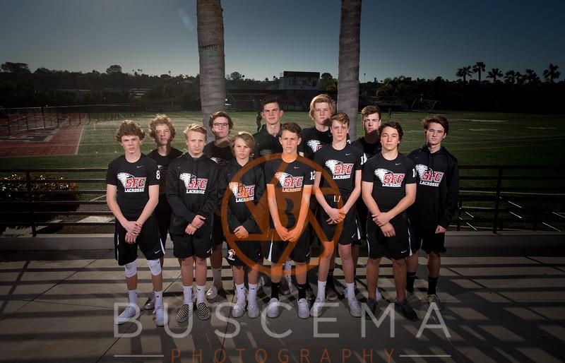 REPu SFC Boys Lacrosse JV JPB9188.jpg