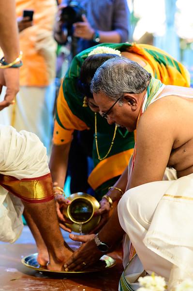 2019-12-Ganesh+Supriya-5286.jpg