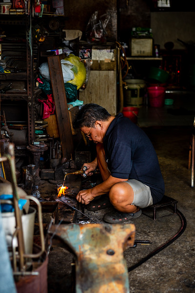Thailand-049-4.jpg