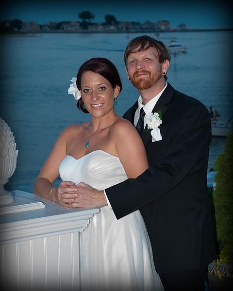 Artie & Jill's Wedding August 10 2013-580Vignette.jpg
