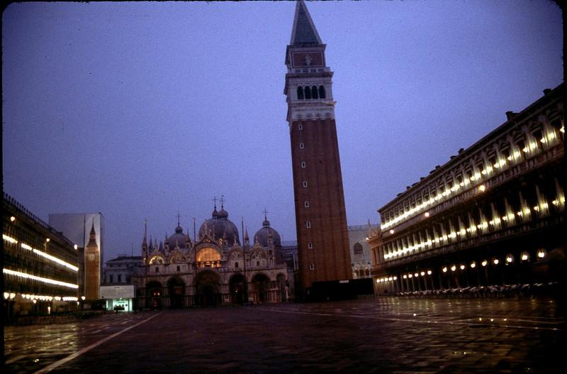 Italy1_067.jpg