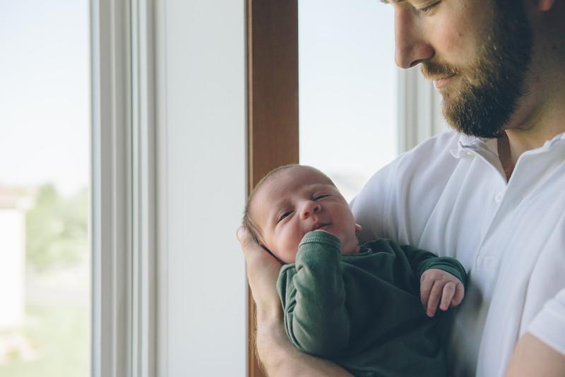 Rowan Chapman Fresh48 newborn Minneapolis St Paul Twin Cities Northfield newborn birth photographer-40.jpg