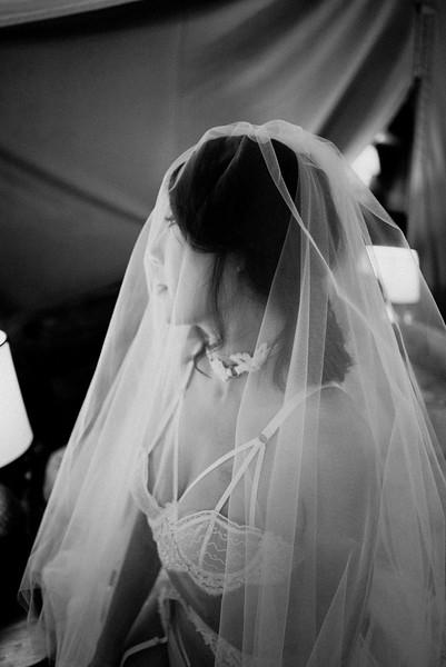 Tu-Nguyen-Destination-Wedding-Photographer-Kenya-Masai-Mara-Elopement-Doris-Sam-251.jpg