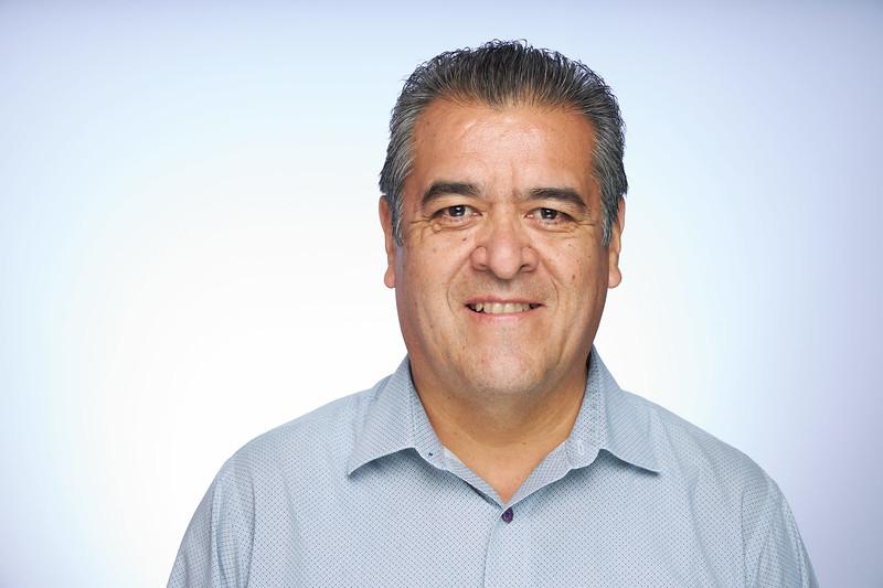 Juan Ortiz-Gomez Spirit MM 2020 6 - VRTL PRO Headshots.jpg