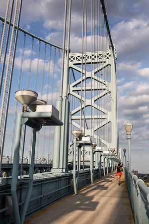 7.16.15 BF Bridge_Laura