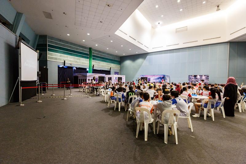 Science-Centre-Brainfest-273.jpg