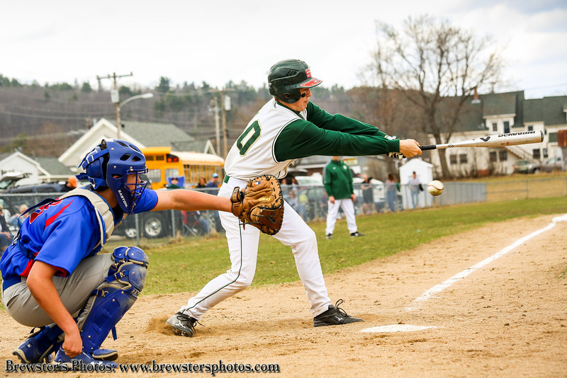 JV Baseball 2013 5d-8504.jpg