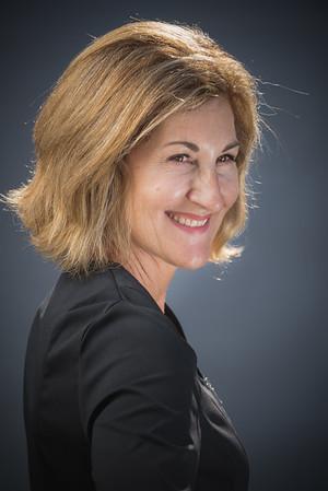 Sharon JM