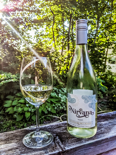 Avondale Sky Wine-2.jpg