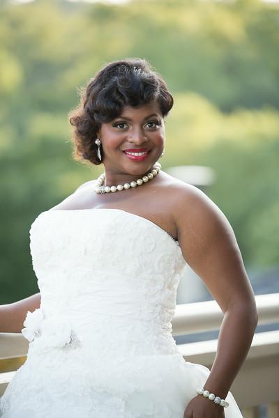 Nikki bridal-1175.jpg