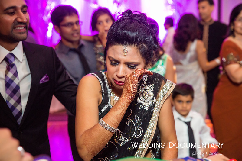 Rajul_Samir_Wedding-1185.jpg
