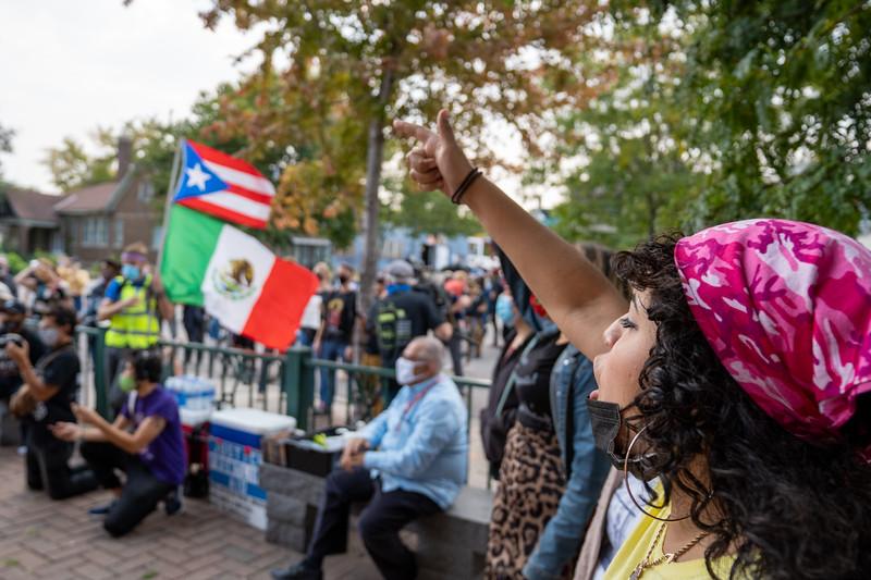 2020 09 20 MIRAC protest stop sterilizing immigrant women-5.jpg