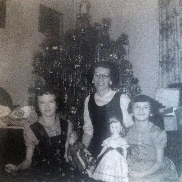 1950s_mom_barb_grandma_xmas_2.JPG