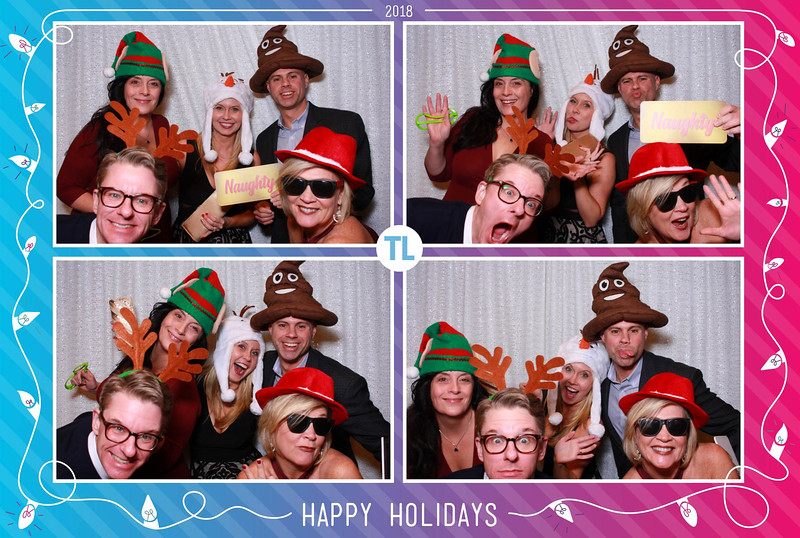 Absolutely Fabulous Photo Booth - (203) 912-5230 -181213_211632.jpg