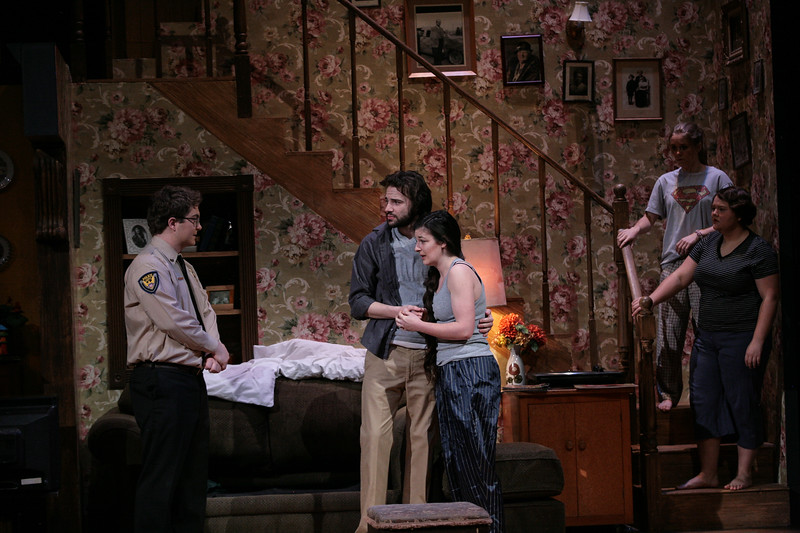 August Osage County-179.jpg