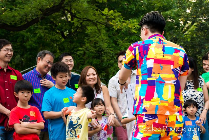 [20160915] MIB Mooncake Party @ China Lounge, Beijing (47).JPG