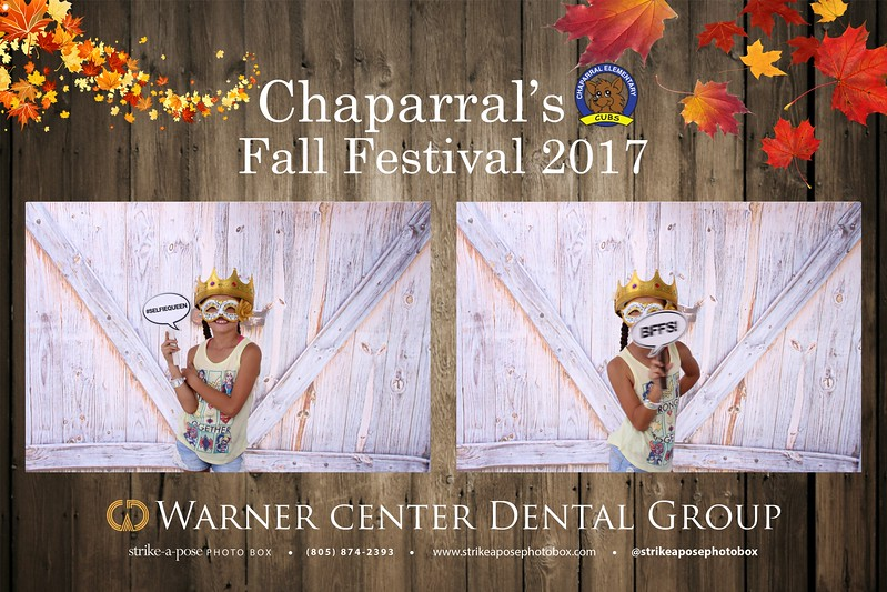 Chaparral_fall_festival_2017_Prints_ (46).jpg