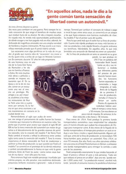 generaciones_octubre_2002-05p.jpg