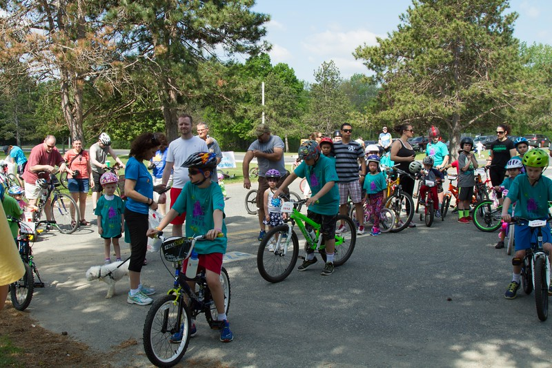 PMC 2015 Kids Ride Framingham_-7.jpg