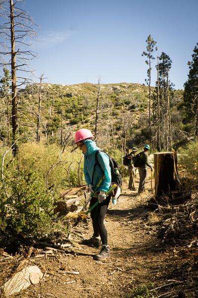 20180929014-Vetter Mountain Trailwork, NPLD.jpg