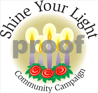shine-your-light-community-campaign-benefiting-east-texas-charities-kicks-off-thursday
