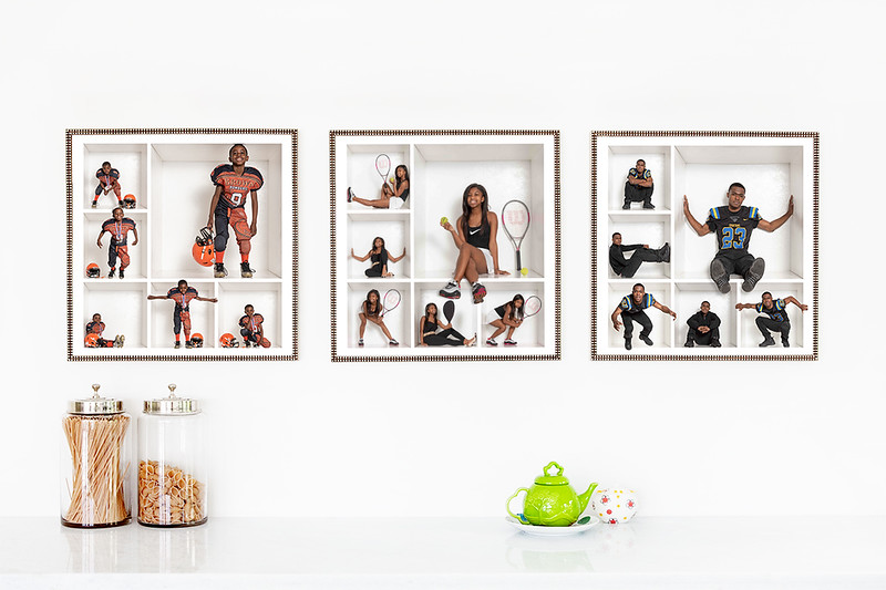 design_aglow_multiple_frames_003_02c_2024x-Kids.jpg