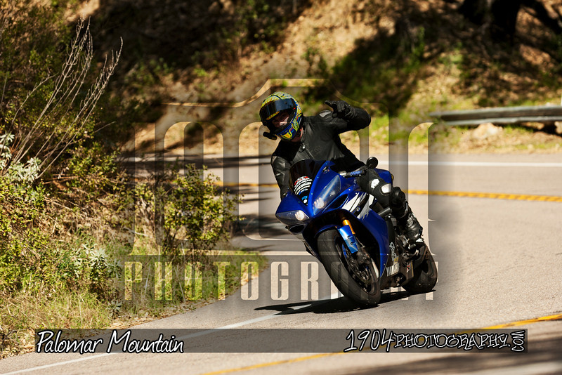 20110206_Palomar Mountain_0901.jpg