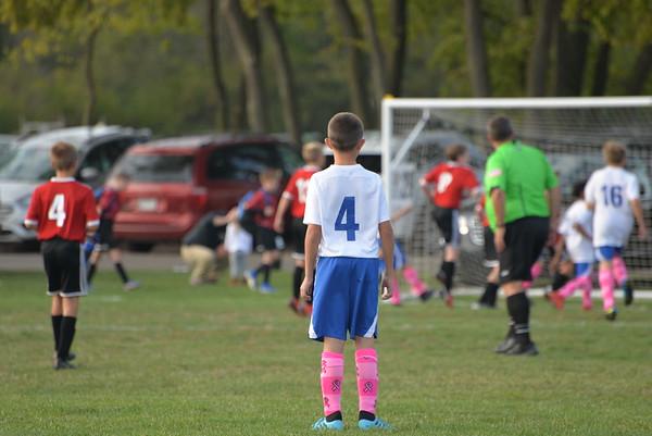 101919 L Soccer