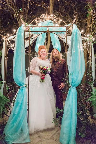 ELP1022 Stephanie & Brian Jacksonville wedding 2548.jpg