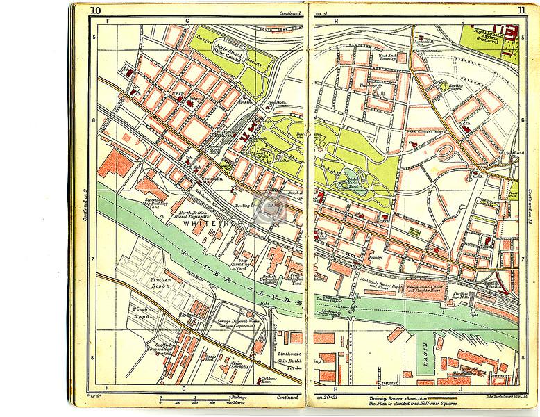 1920s Glw atlas-05 copy.jpg