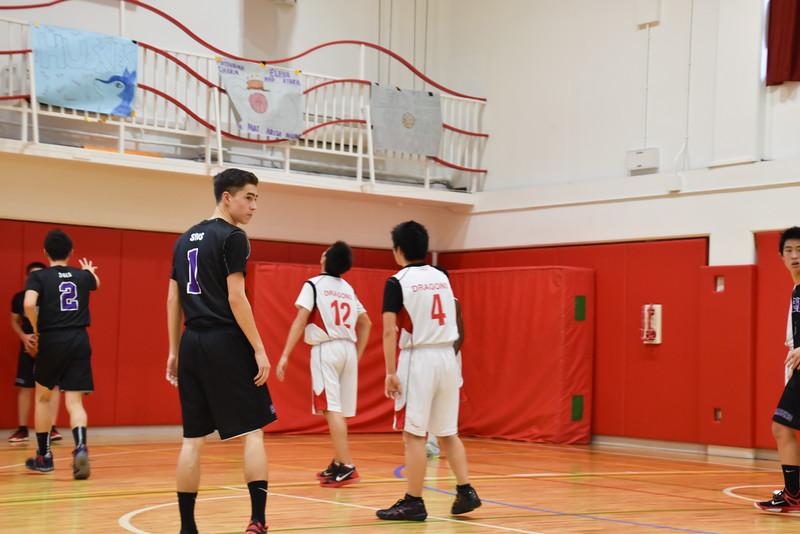 Sams_camera_JV_Basketball_wjaa-0300.jpg