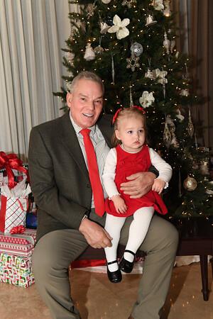 12-22-19 - Haar Family Christmas Pics