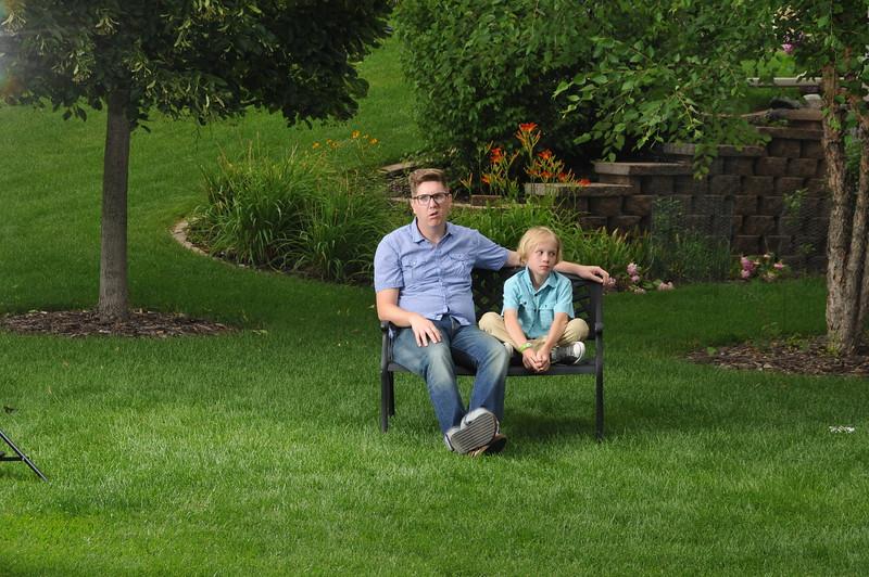 2015-07-25 Family Portraigs 2015 034.JPG
