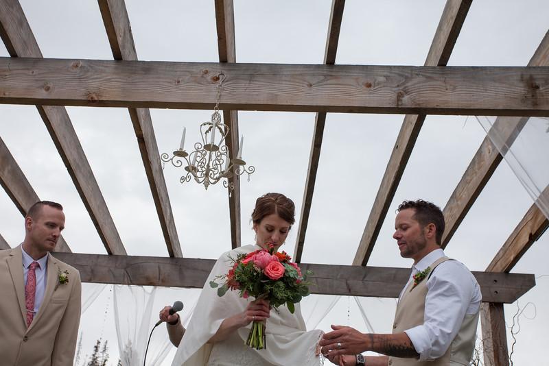 G&D Wedding Ceremony 2-3.jpg
