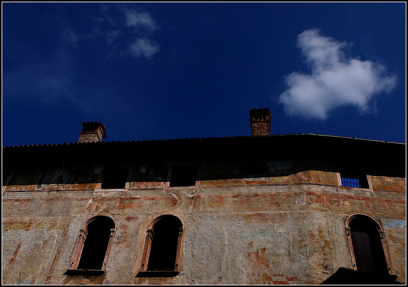 2007-09-Bassano-Grappa--397.jpg