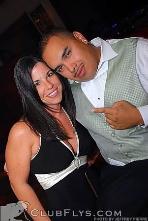 2007-08-11 [Stunt 101, Ghaleb's Grill & Hookah Lounge, Fresno, CA]