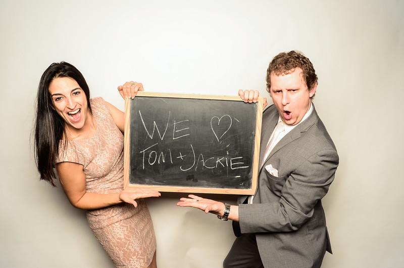 Jackie & Tom's Wedding Photo Station -317.jpg