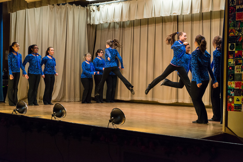 DanceRecital (389 of 1050).jpg