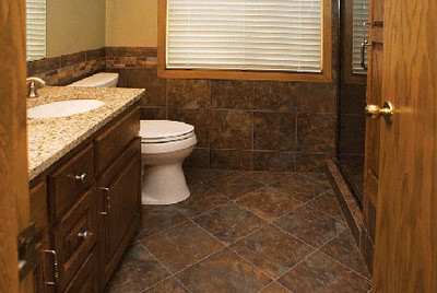 master-bathroom-tile.jpg