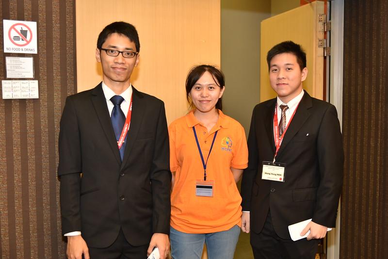WCPNT 2015 - A029.JPG