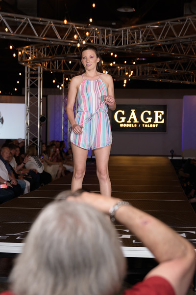 Knoxville Fashion Week Friday-257.jpg