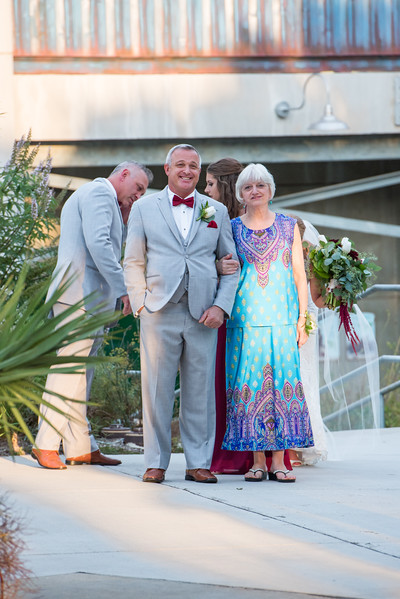 2017-09-02 - Wedding - Doreen and Brad 5802.jpg