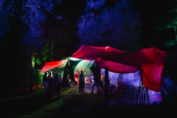 Spectrum festival 2021