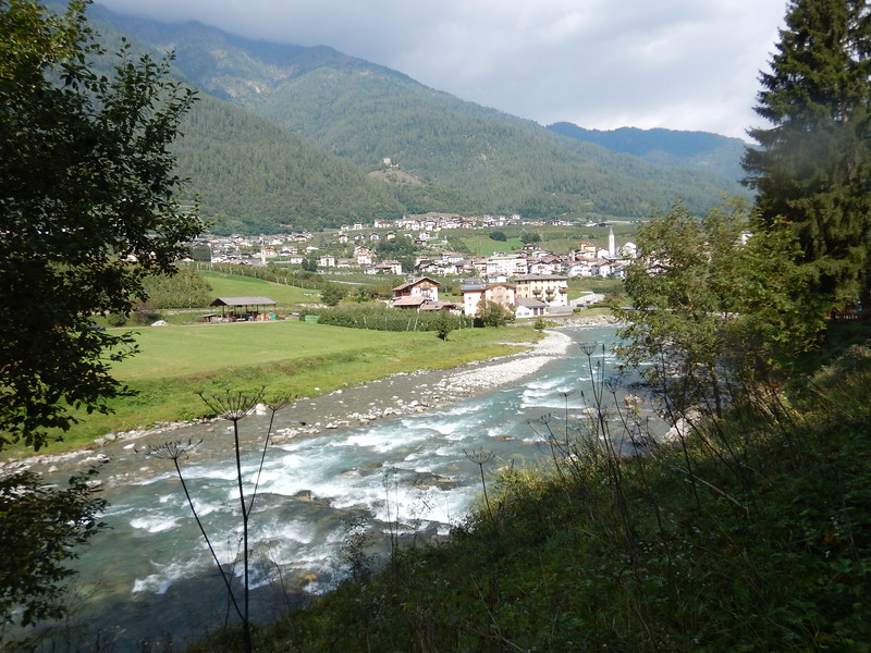 IVB-Noce-River-View.JPG