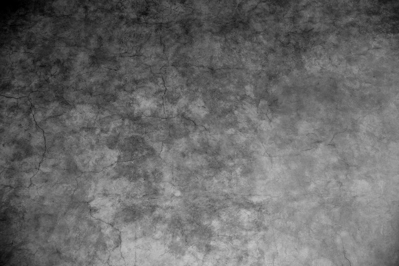28-Lindsay-Adler-Photography-Firenze-Textures-BW.jpg