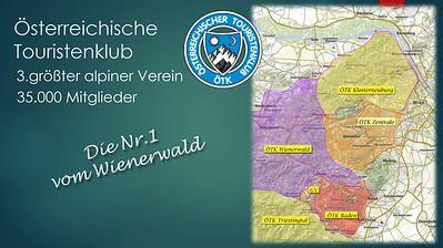 ÖTK Sektion Baden