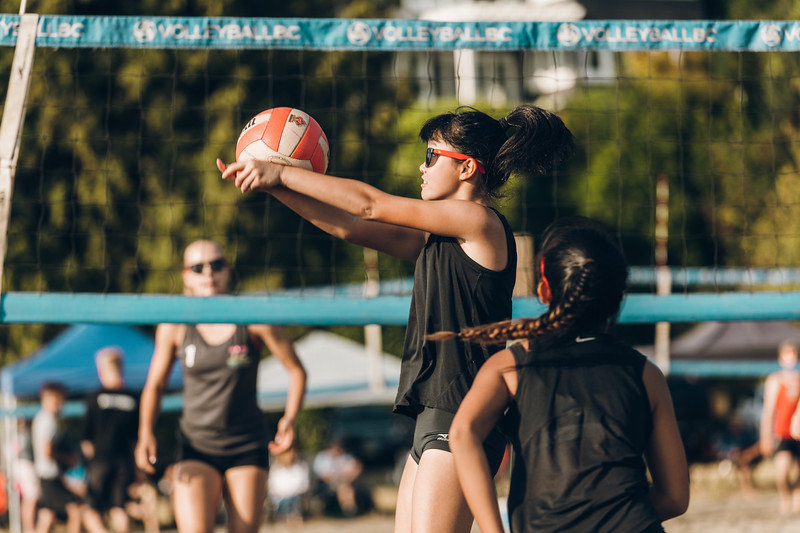 20190803-Volleyball BC-Beach Provincials-Spanish Banks- 027.jpg