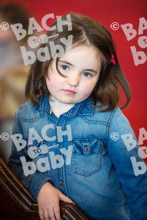 Bach to Baby 2018_HelenCooper_Sydenham-2018-03-14-5.jpg